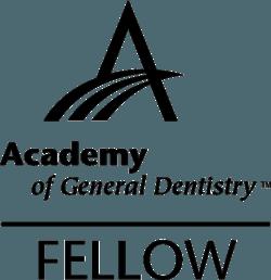 AGD Fellow-xs